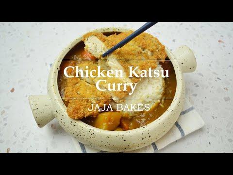 chicken-katsu-curry-|-ayam-goreng-katsu-saus-kari-jepang-|-jaja-bakes