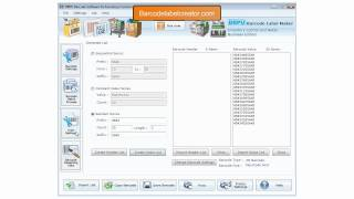 Http://www.barcodelabelcreator.com free inventory barcode label creator software freeware shareware download create bar code labels fonts tags stickers inven...