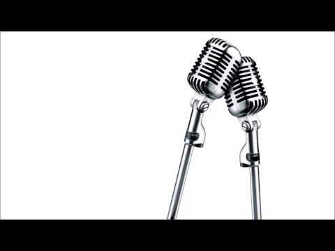 Margaritis gialinos kosmos karaoke cover