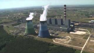 PGE Elektrownia Opole - Ekologia i innowacyjny rozwój