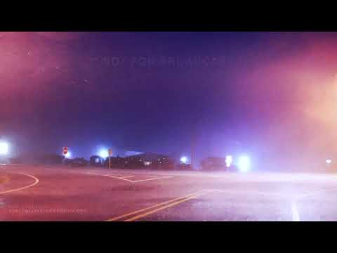 07-24-2021 Bentley, IL - Severe Thunderstorm Significant Downburst Winds