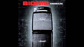 Bionic - Better