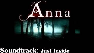 Anna Soundtrack 03 Just Inside