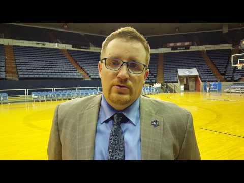 coach-slessinger-reviews-uno's-73-72-overtime-win-vs-texas-a&m-corpus-christi-(12/31/16)