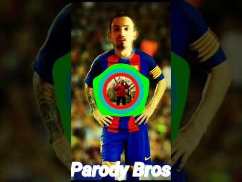 Parodybros