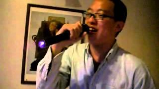 初挑戦でSKEの裏声でチョコの奴隷を歌いました。推しメンはれなちゃん ...