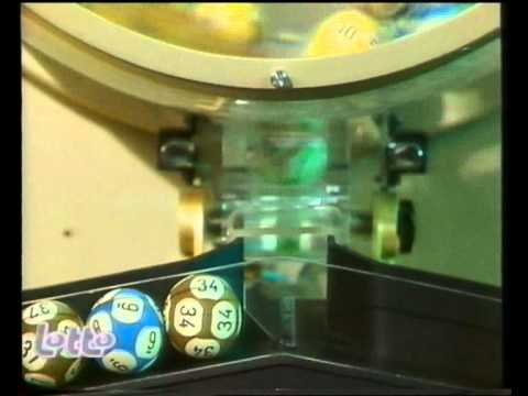 Lotto Joker