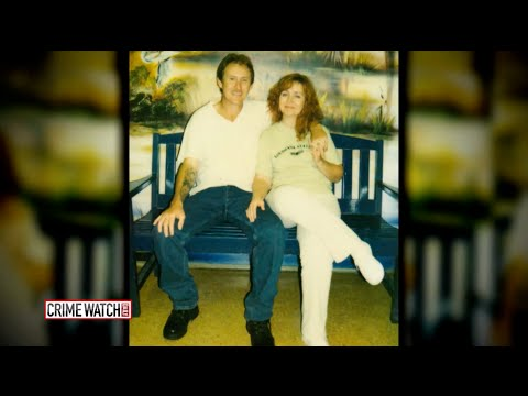 Girl Recants Rape Story 16 Years Later, But Conviction Appeal Denied (Pt. 1) - Crime Watch Daily