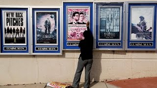 """Sony pictures pulls """"the interview"""" from theatrical release"""