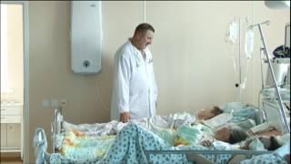 Лучший онколог страны живет и работает в Барнауле