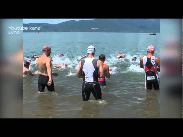 Buško jezero - Živopisni hidrološki dragulj nedovoljno iskorišten u turističke svrhe