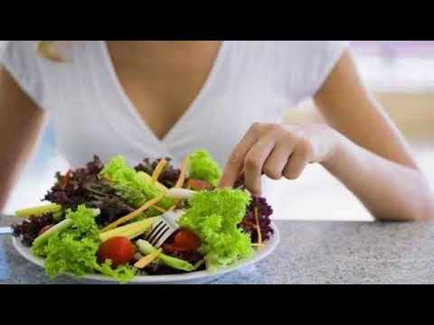 Why Indians must say NO to GM Diet - Health Report (HD)