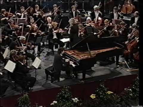 roberto cominati simon rattle rachmaninoff concerto no 2 3rd part
