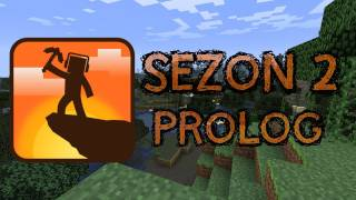 Kanciasta Codzienność - Sezon 2 - Prolog