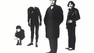 The Stranglers - Nice & Sleazy from the Album Black & White