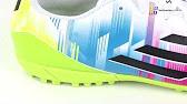 778d8d0e21d1 Fast Foot - Nike Riviera vs Adidas Dragon - www.lukman.tv - YouTube
