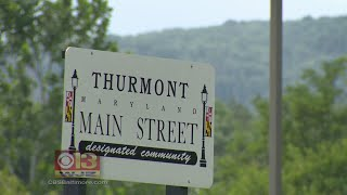 Thurmont, MD: Small American Town With Big American Opinions