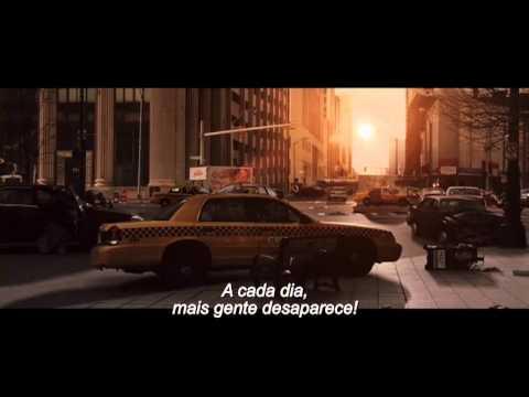 Trailer do filme O Segredo da Rua Ormes