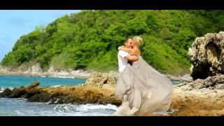 Свадьба в Тайланде Дмитрия и Ольги.mp4