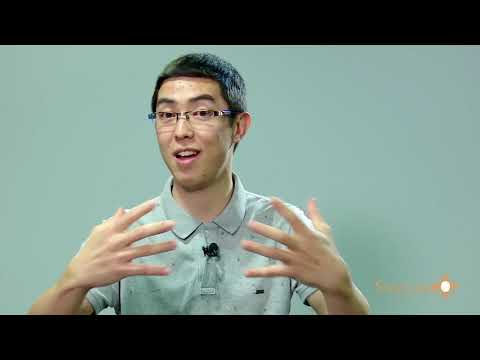 CRISMA - LITURGIA - TEMA: LITURGIA: QUAL SUA FINALIDADE?