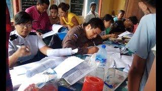 APN Daily Rohingya News Today 19 August 2018,Sunday