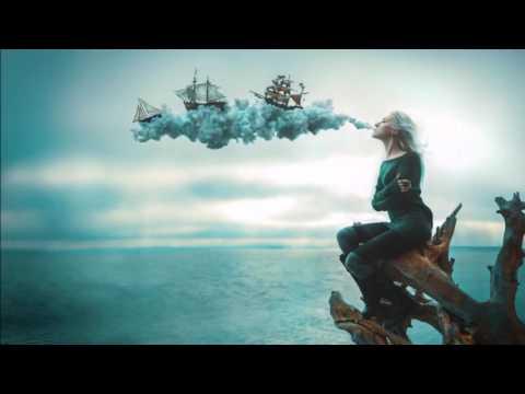Armen Miran - Jojo in the Stars (Robot Needs Oil Remix)