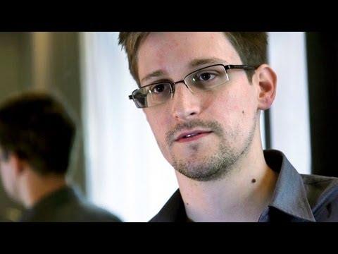The ( NSA) National Security Agency- Secret Spy Agency of the Illuminati