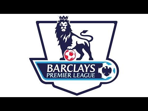 Мир АПЛ 01.12.2016. The world of English Premier League.2016/2017