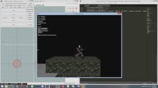 Devel Studio + Xors3d [Test]