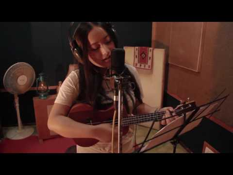 The Dø - Trustful Hands ( Cover )Allison