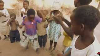 MALI MUSIC: HABIB KOITE - I KA BARRA
