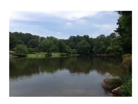 Avondale Estates DeKalb County, Atlanta GA