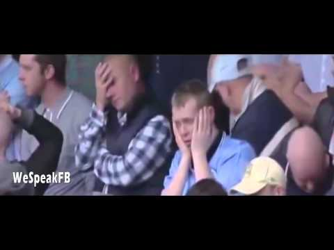 Best Comebacks Ever ● Top 5 In Football History HD