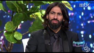 حسين عبد الغني : زوران باع