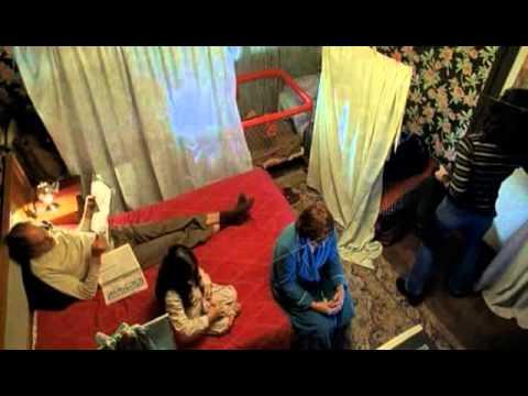 """Caricias"" (Subt. Español) Tráiler from YouTube · Duration:  2 minutes 28 seconds"