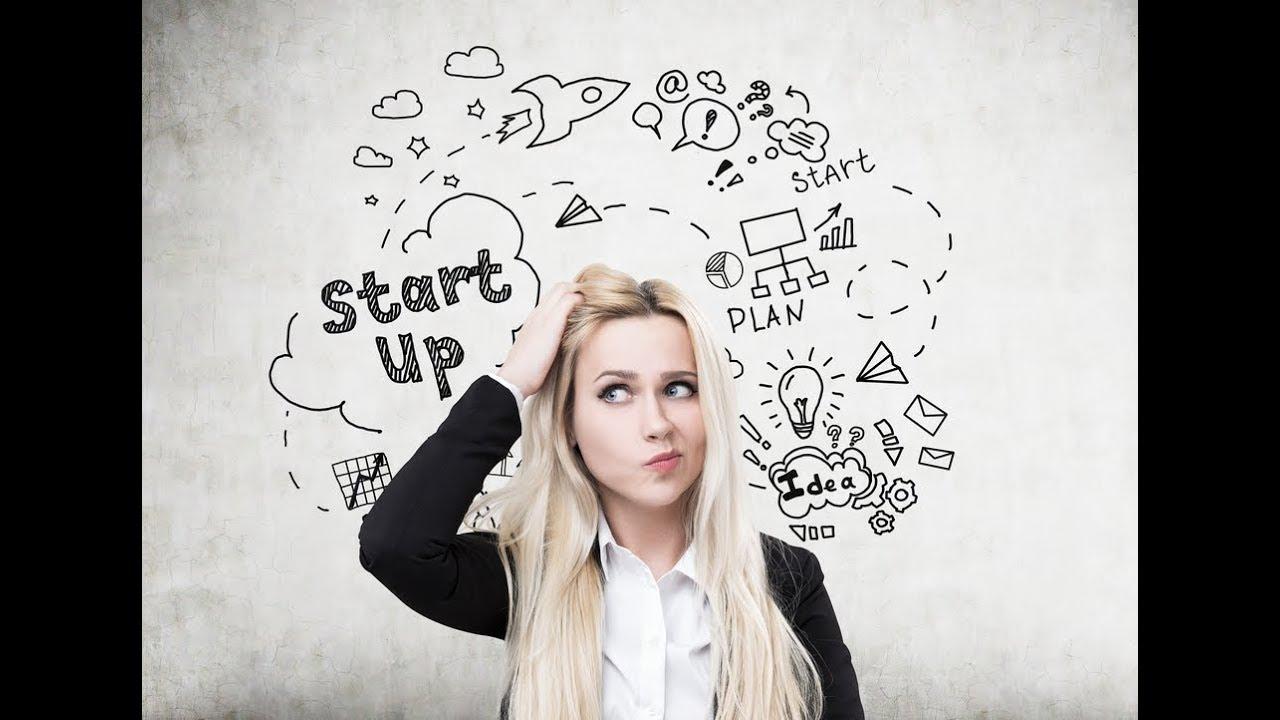 3 quan điểm hình thành chiến lược kinh doanh hiệu quả || Chiến lược công ty