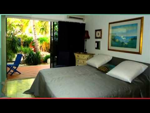 Aruba Beach Rentals