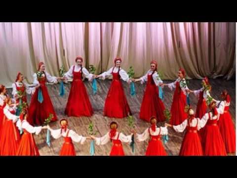 поздравление Людмиле от Путина