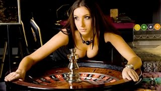 from 10 EURO to ??? ONLINE CASINO ROULETTE #1