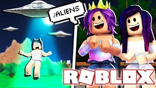 ABDUCTING PEOPLE WITH ROBLOX ADMIN COMMANDS! 👽