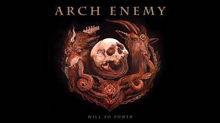 Will To Power (Limited Edition) is a full-lenght album by Melodic D...