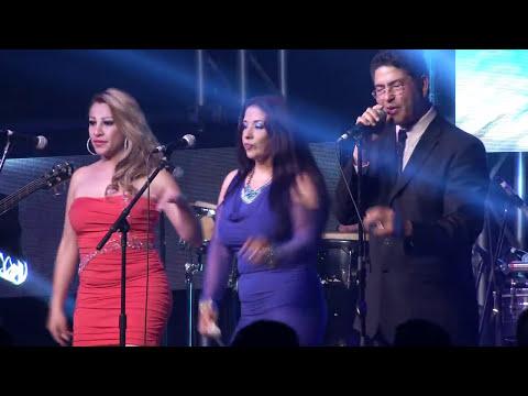 SONORA DINAMITA DE MAY GONZÁLEZ