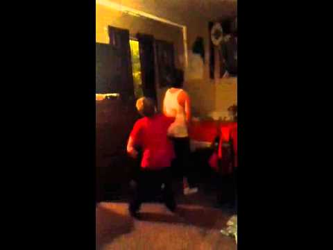 Epic vine video number 1: you messed with the wrong person