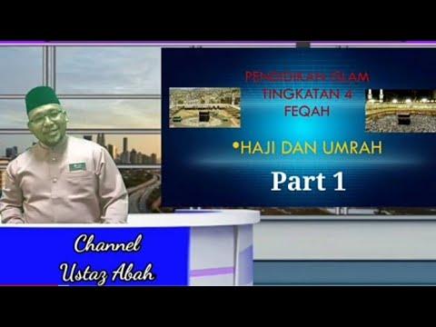 Assalamualaikum Warahmatullah Wabarakatu Sahabat Muda. Semua Video di Channel Jiwa Muda Telah dapat .