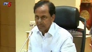Kcr Welcomes Sweden Company Furniture Outlet : Tv5 News
