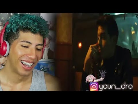 yuna---blank-marquee-ft.-g-eazy-reaction