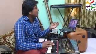 Classical hindustani vocal singing lessons online skype classes learn to sing hindi bhajns