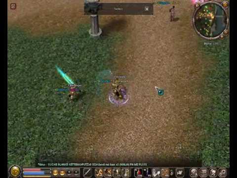 Metin2 Fightmaster4 Macht Duelle