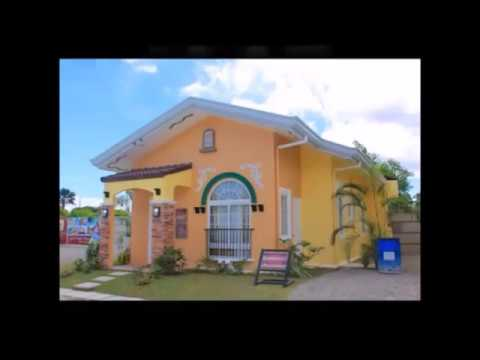 Royal Palms Panglao Bohol at Marvis Realty