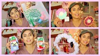 HUGE Dollar Tree Haul | Cute girly items | Stocking Stuffers